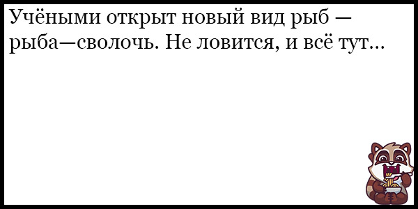 Смешные анекдоты про животных и питомцев до слез - подборка №128 7