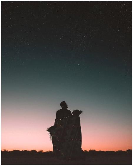 Фото на аватарку для девушек и девчонок - самые прикольные авки 10