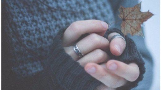 Фото на аватарку для девушек и девчонок - самые прикольные авки 14