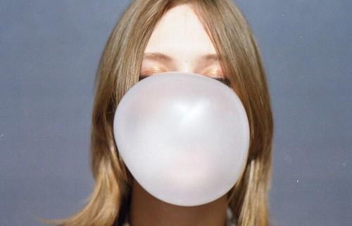 Фото на аватарку для девушек и девчонок - самые прикольные авки 16