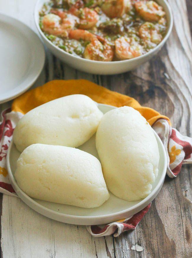 3 удивительных блюда африканской кухни 3