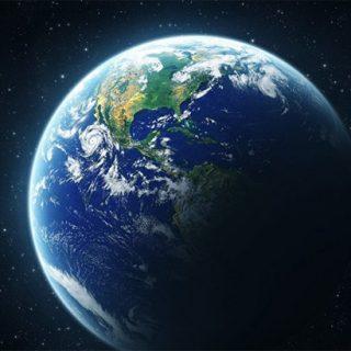 Влияние небесных тел на человеческую жизнь 1