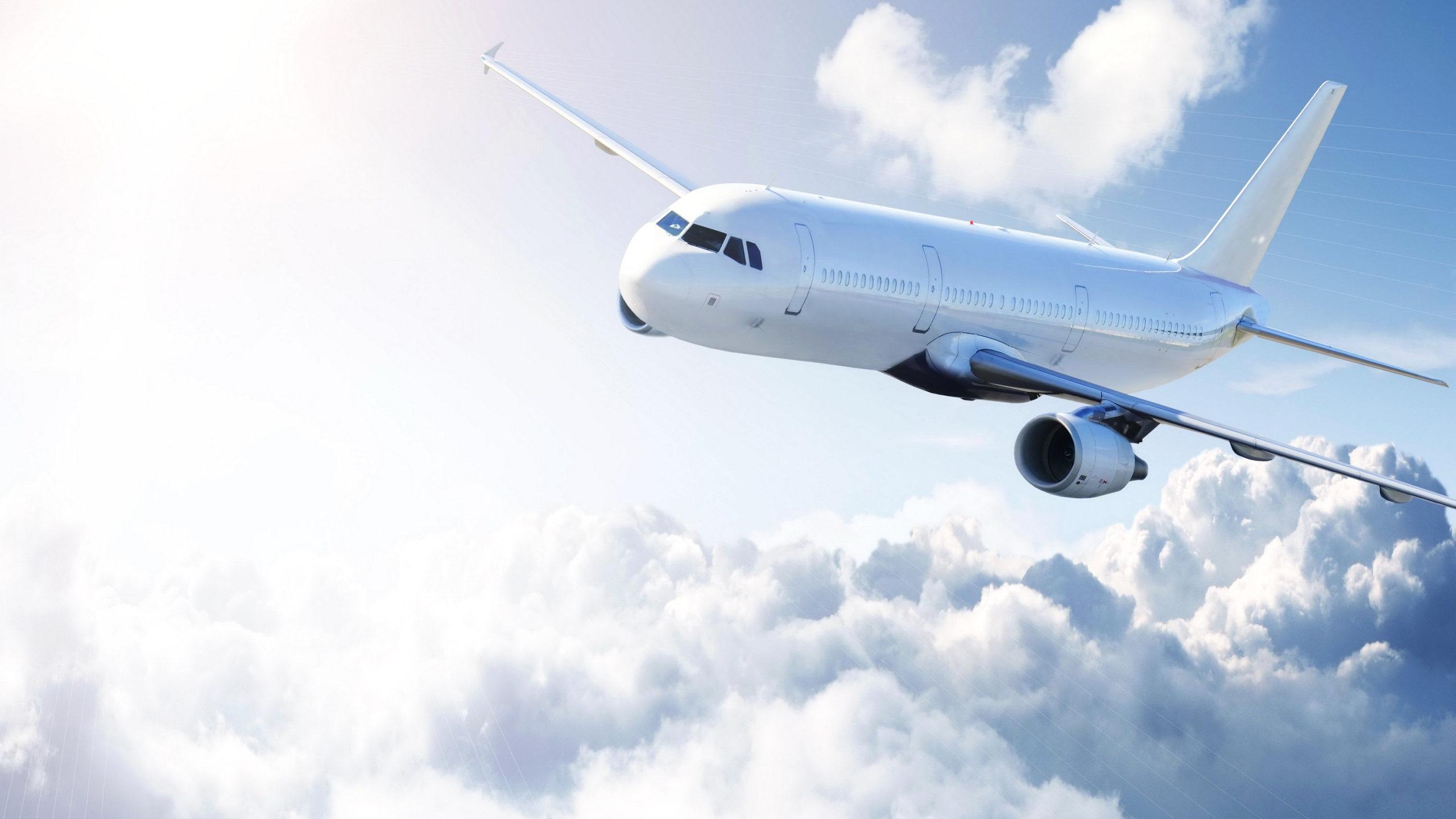 Грузовой самолет картинки и обои - самые необычные и красивые 11