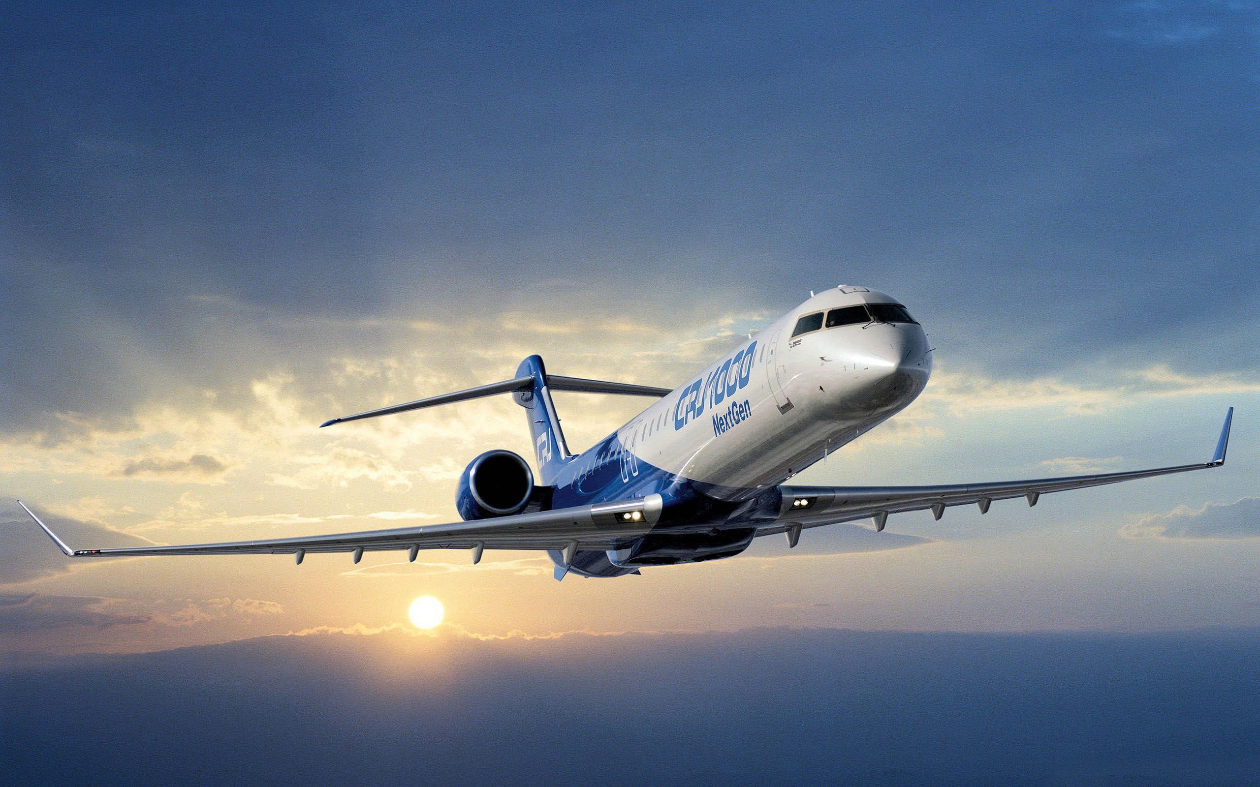 Грузовой самолет картинки и обои - самые необычные и красивые 2