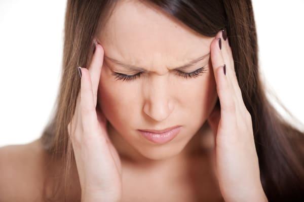 Как облегчить приступы мигрени Диагностика и лечение 2