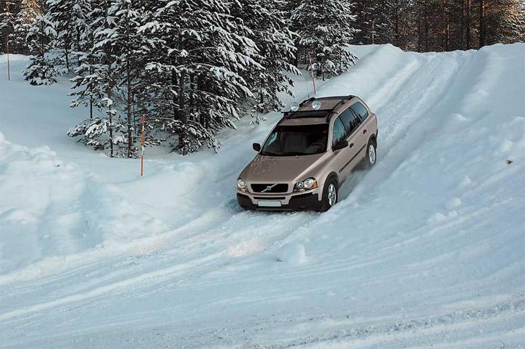 Как пользоваться автомобильным аккумулятором зимой 1