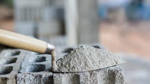 Как правильно хранить цемент - полезные рекомендации и советы 1