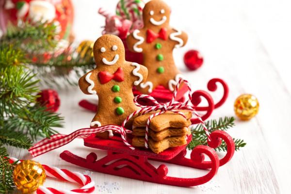 Как создать новогоднее настроение - эффективные способы и советы 3