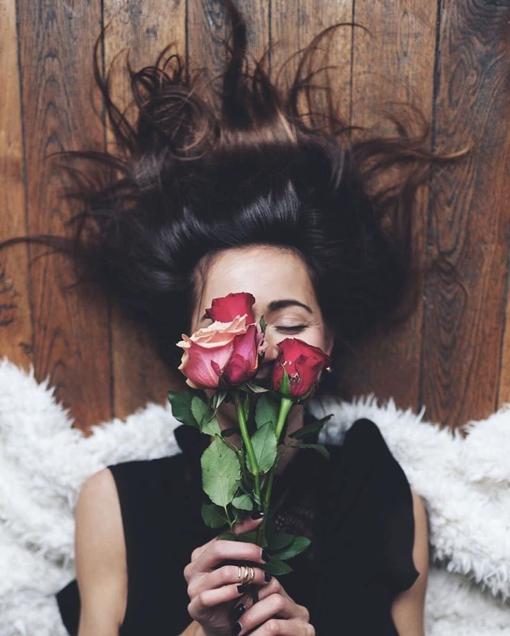 Картинки и фотки на аву розы красивые - подборка аватарок 8