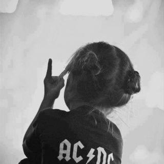 Красивые и крутые рок картинки на аву и аватарку - подборка 17