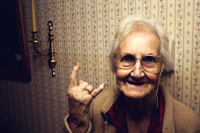 Красивые и крутые рок картинки на аву и аватарку - подборка 5