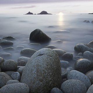 Красивые картинки и обои камней, удивительная природа - подборка 14