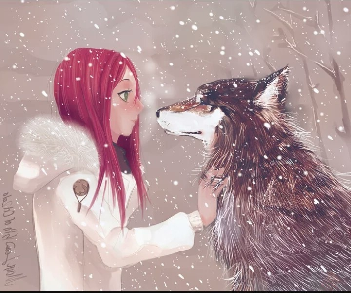 Красивые картинки на аву про любовь и отношения - подборка 12