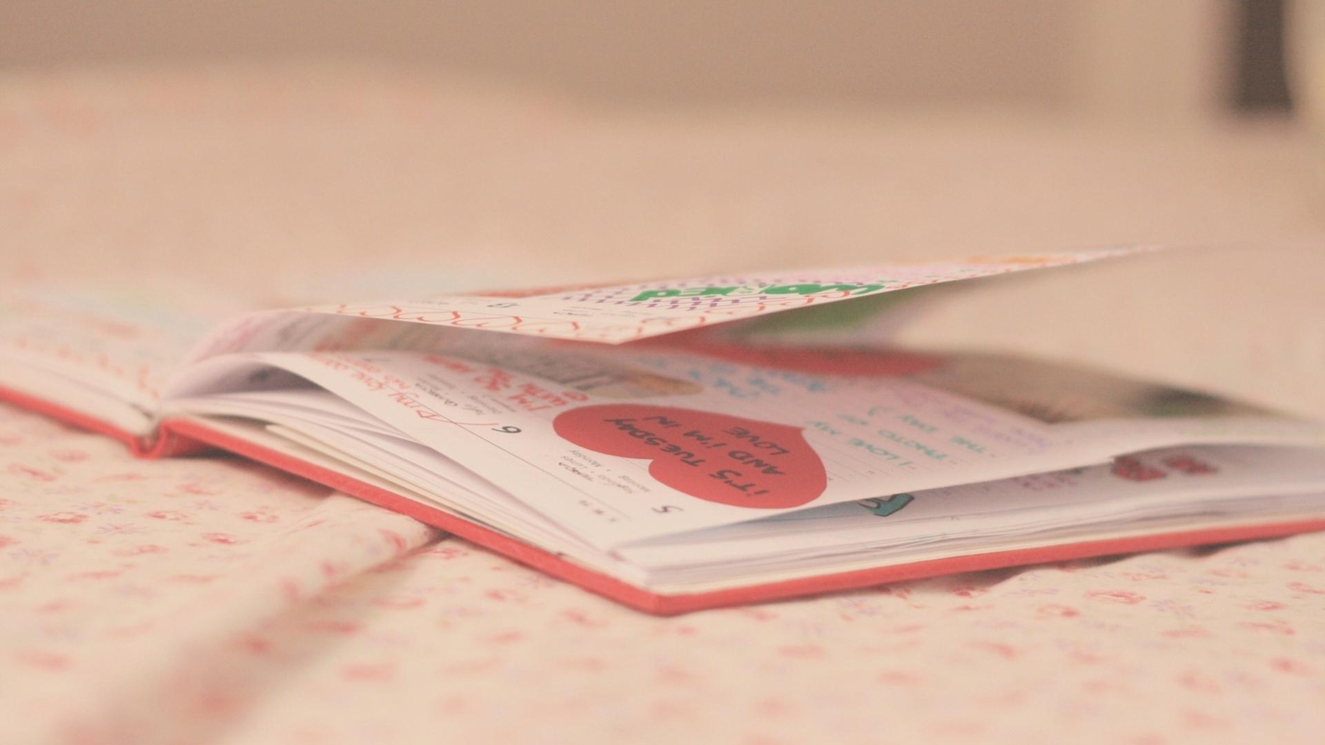 Красивые картинки на рабочий стол про Любовь и Чувства - подборка №2 18