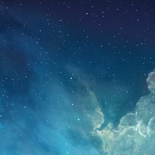 Красивые картинки на телефон Звездное небо на заставку - подборка 13