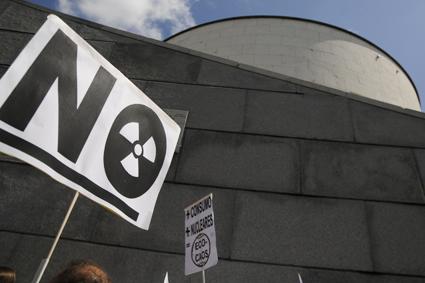 Красивые картинки с Международным днем антиядерных акций - сборка 2