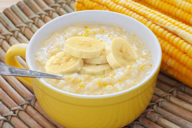 Кукурузная каша - польза и вред, особенности, противопоказания 1