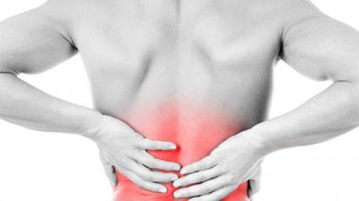 Лечение радикулита и остеохондроза народными способами 2
