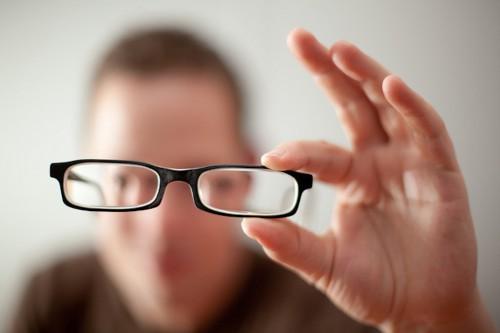 Нарушение зрения и как этого избежать. Причины, методы лечения 1