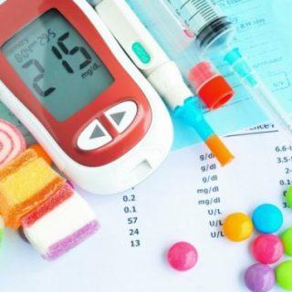 Профилактика и лечение сахарного диабета. Причины и симптомы 1