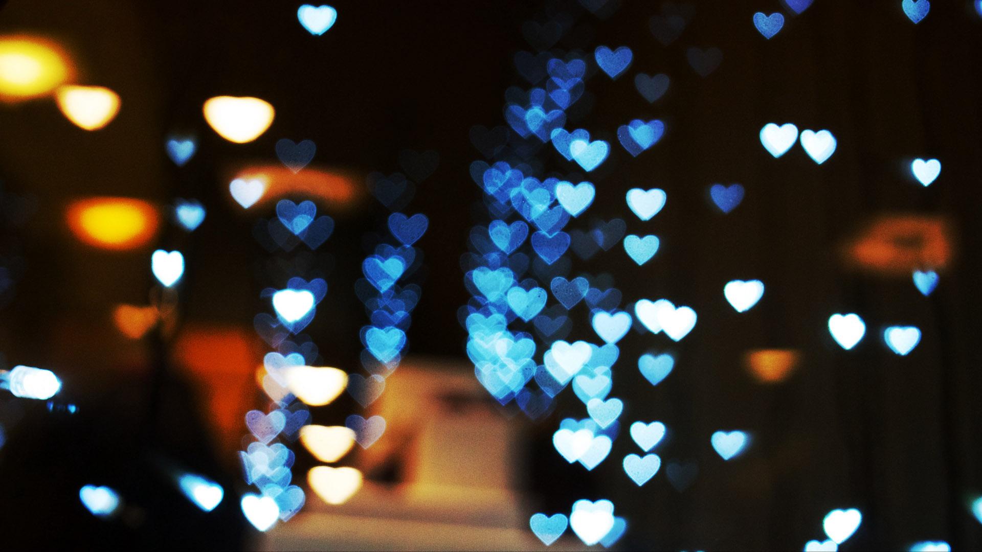 Удивительные обои, картинки про Любовь на рабочий стол - сборка №3 8