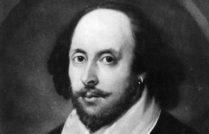 Уильям Шекспир - годы жизни, интересные факты, краткая биография 1