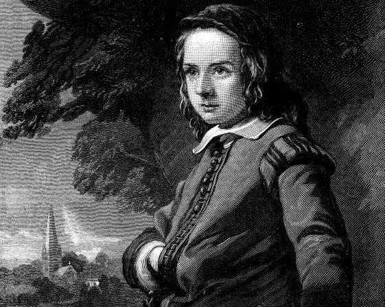 Уильям Шекспир - годы жизни, интересные факты, краткая биография 4