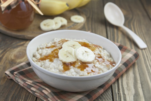 Что полезно есть на завтрак Варианты вкусного и полезного завтрака 2