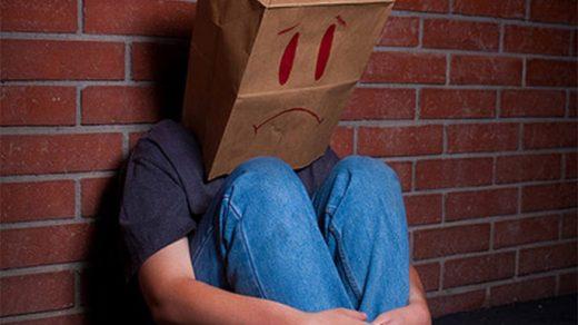 Что такое депрессия Симптомы заболевания, развитие депрессии 1