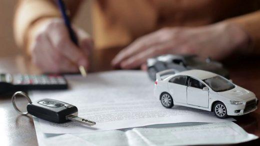 Как безопасно получить или передать деньги при продаже автомобиля 1