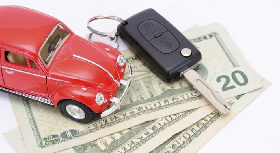 Как безопасно получить или передать деньги при продаже автомобиля 2