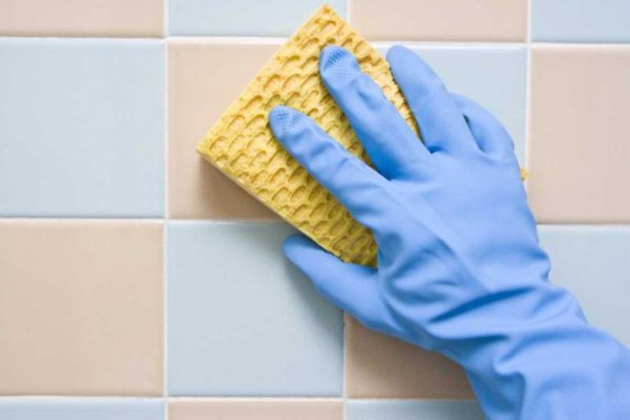 Как правильно выбрать затирку для плитки - виды, советы 1