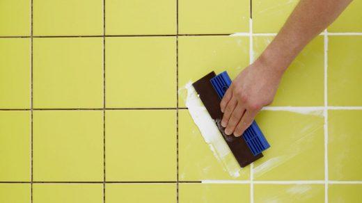 Как правильно выбрать затирку для плитки - виды, советы 2