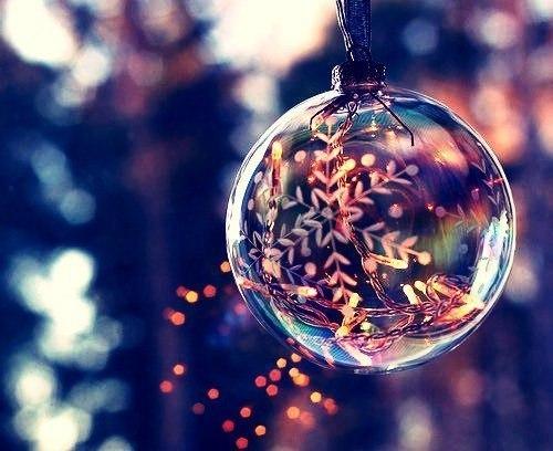 Картинки про новый год и зиму - самые удивительные и красивые 8
