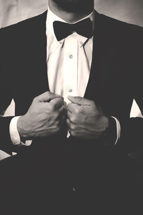 Классные и четкие картинки в костюмах на аву для парней - сборка 23