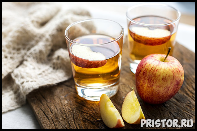 Кому и какой свежевыжатый сок можно пить, чтобы быть здоровыми 2