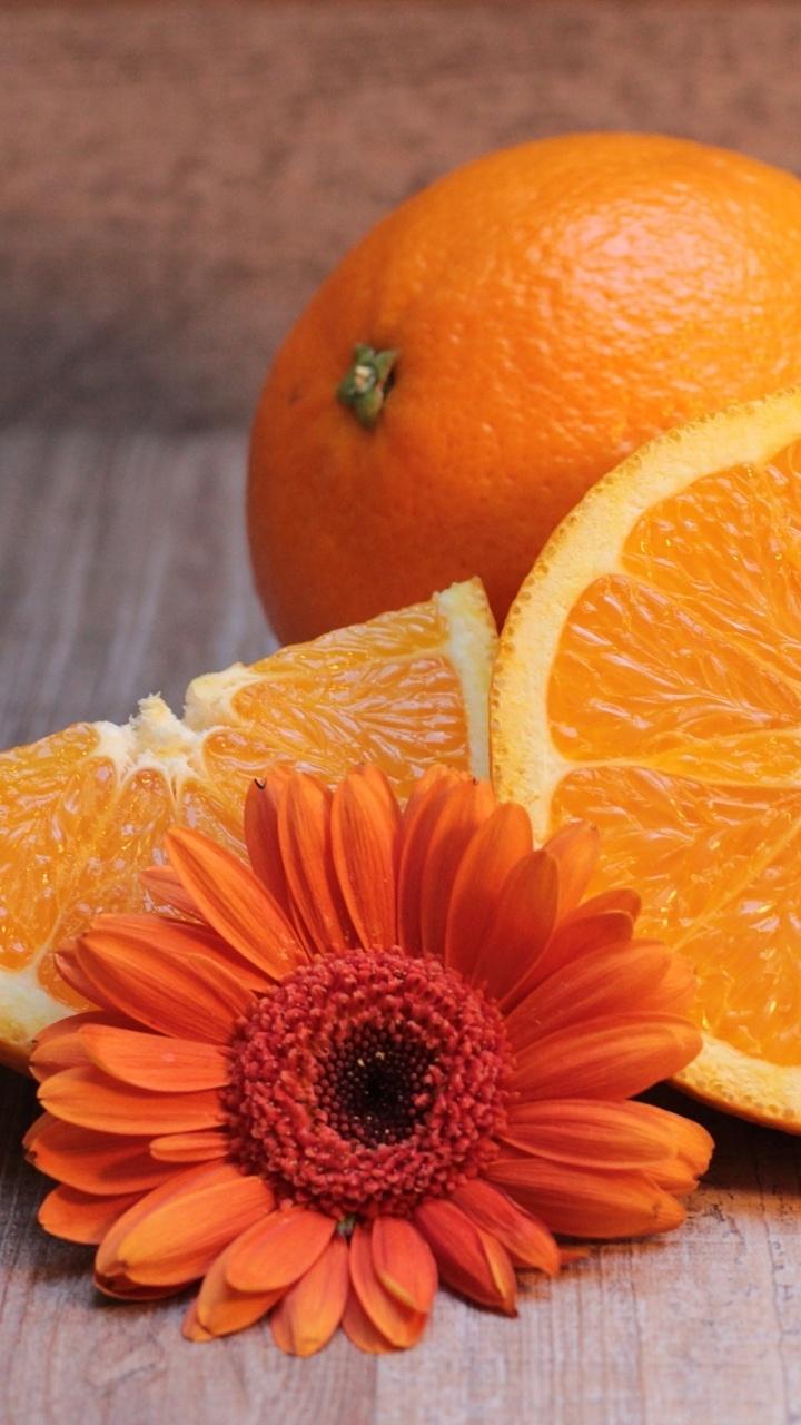 Красивые картинки фруктов для заставки телефона - подборка 15