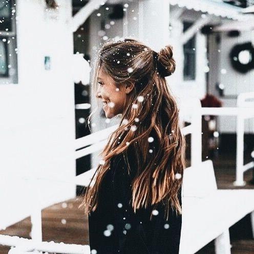 Лучшие картинки и фотки на аву зимой и зимнее время - 20 картинок 19