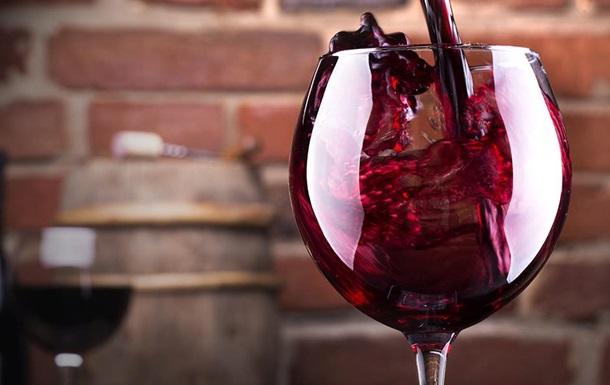 Может ли дешевое вино быть хорошим 1