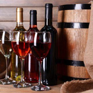 Может ли дешевое вино быть хорошим 2
