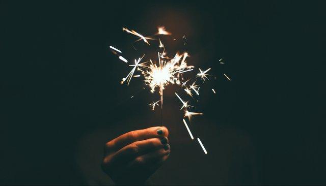 Новый год в одиночестве - идеи и советы. Как не испортить праздник 3