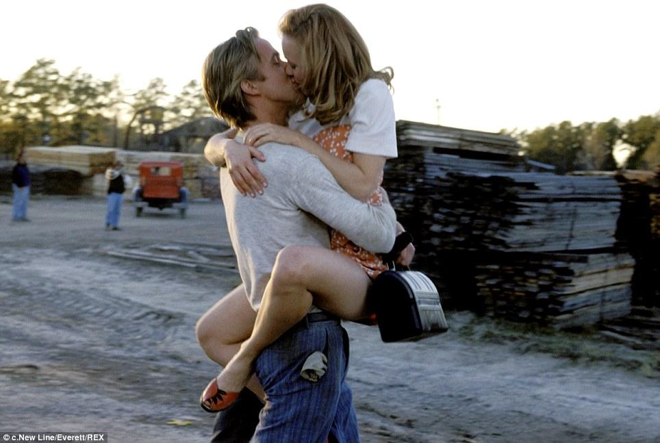 Парень держит девушку на руках - красивые фото и картинки 11
