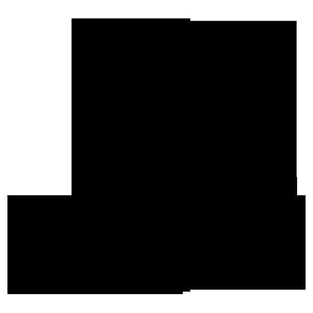 Прикольные и классные рисунки, картинки Саймон Кот - подборка 9