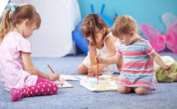 Разрешать ли ребенку дарить свои игрушки друзьям 2