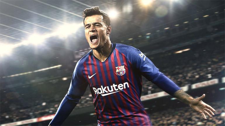 Самые ожидаемы игры 2019 года. Список лучших игр 2019 года 2