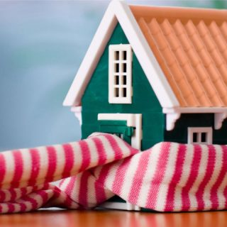 6 эффективных способов сохранить тепло в квартире 1
