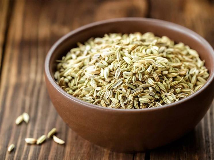 Какие травы и настои помогут устранить проблемы с пищеварением 2