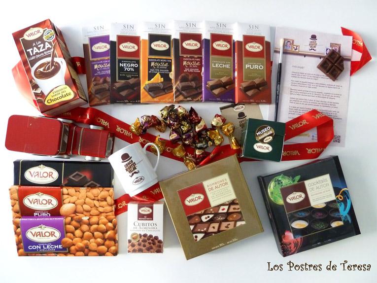 Какой самый вкусный шоколад в мире - популярные марки 5