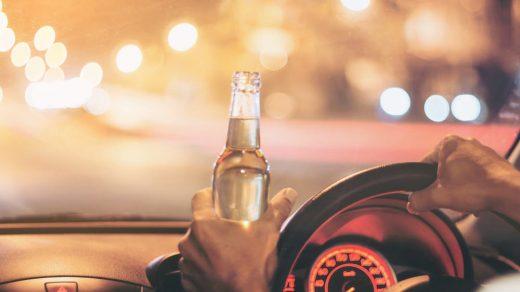 Как правильно вычислить уровень алкоголя. Промилле или грамм на литр 1