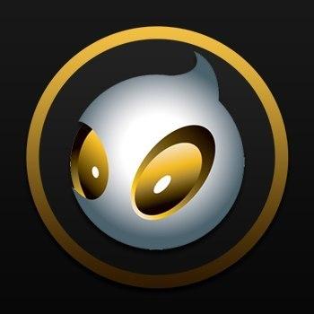 Классные и крутые аватарки из CSGO для стима - подборка 21